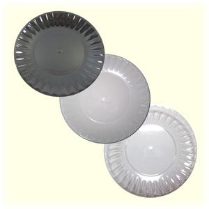 оптовая торговля, одноразовая посуда, ifсалфетки, украшения, пакеты, кульки, мешки, упаковка, скотч, бытовая химия